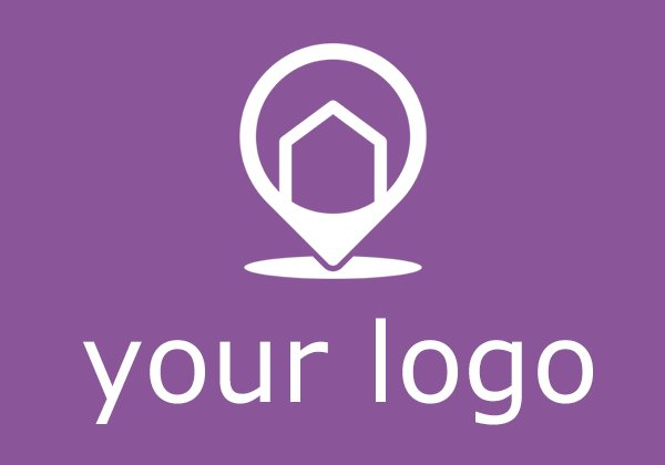 Your Hotel Name logo img-responsive
